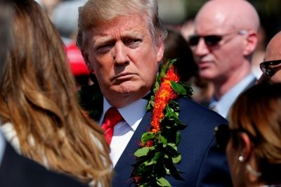 s-f-trumpnews-a-20171105