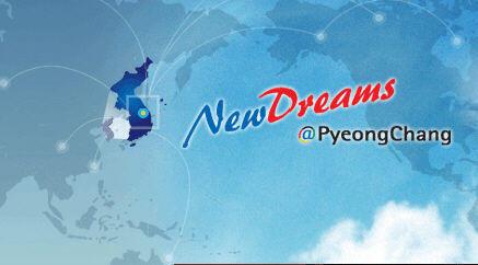 pyonchang