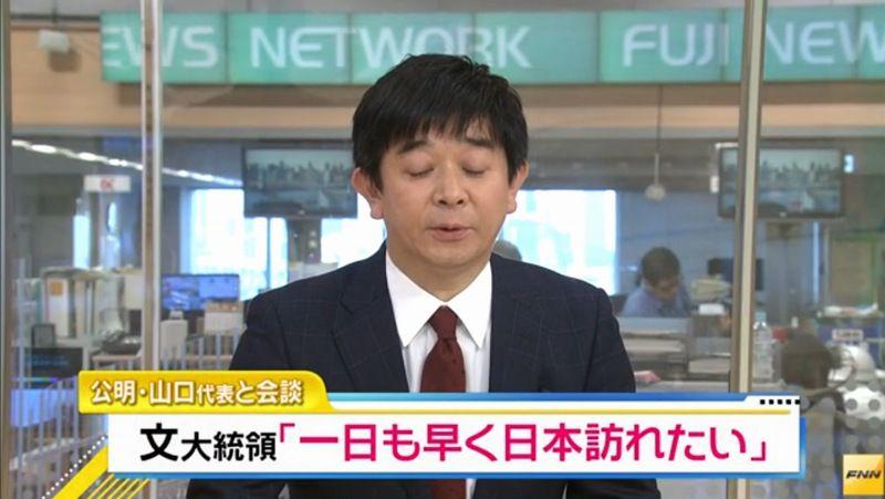 http://livedoor.blogimg.jp/gensen_2ch/imgs/8/c/8c32c247.jpg