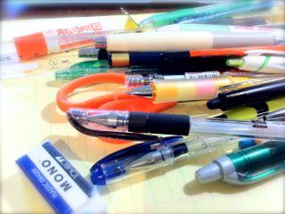 pencase-thumb-320x240-69573