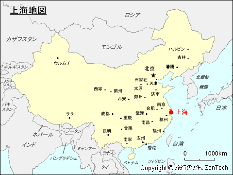 Map_of_Shanghai_in_China