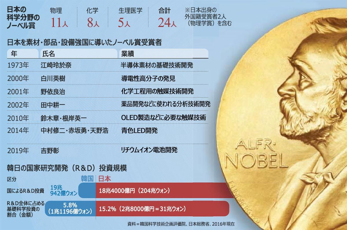 https://livedoor.blogimg.jp/gensen_2ch/imgs/9/0/90bf41c0.jpg