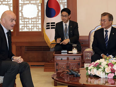 South-Korea-2030-Worl_Verm_opt
