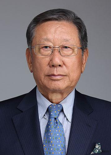 20150101_09a