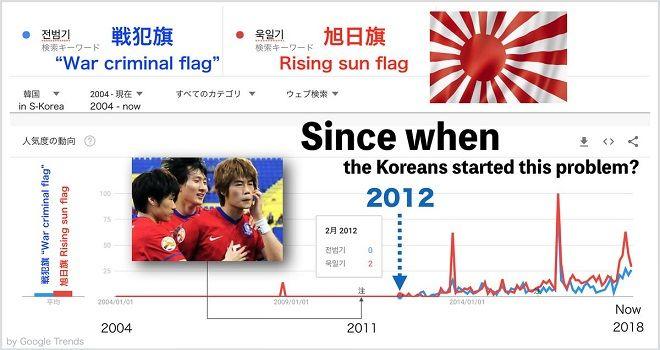 http://livedoor.blogimg.jp/gensen_2ch/imgs/9/c/9c21a156.jpg
