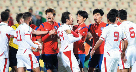 11-19_korea_iran_soccer_1