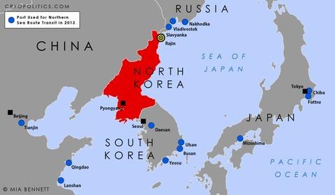 s-northkoreamapnsrinset