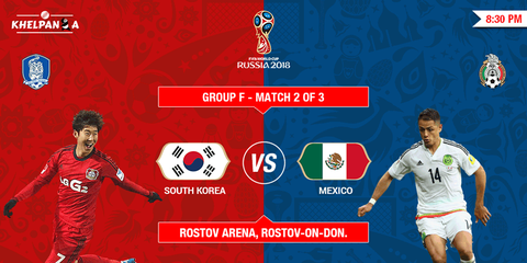 23-june-2018-south-korea-vs-maxico-match-2