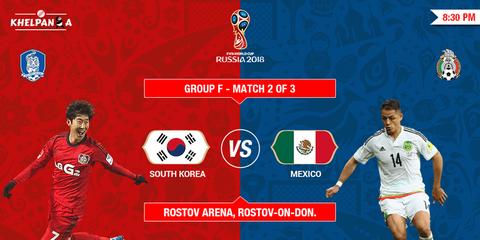 23-june-2018-south-korea-vs-maxico-match-2