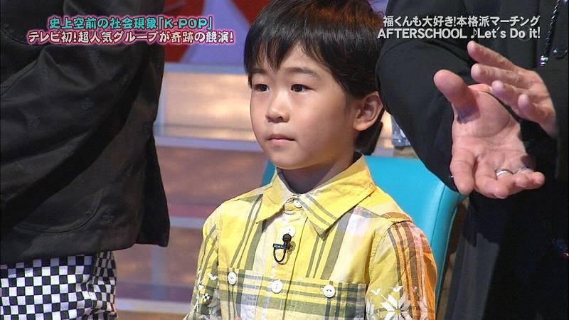 http://livedoor.blogimg.jp/gensen_2ch/imgs/a/a/aa57ef67.jpg