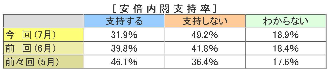 http://livedoor.blogimg.jp/gensen_2ch/imgs/a/d/ad1e978b.jpg