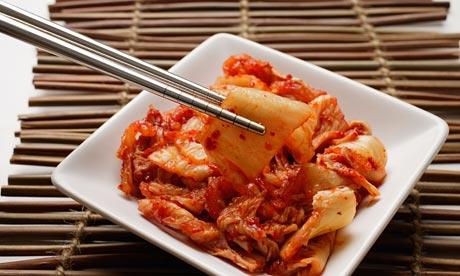 Kimchi-007