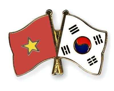 Flag-Pins-Vietnam-South-Korea