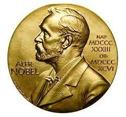novel_medal
