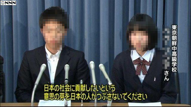 http://livedoor.blogimg.jp/gensen_2ch/imgs/b/5/b539cd17.jpg