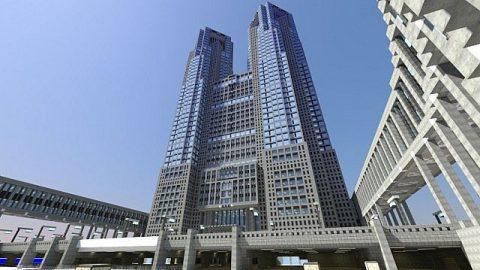 Tokyo-City-Hall-PMC-Contest-PvM1_5908595-480x270