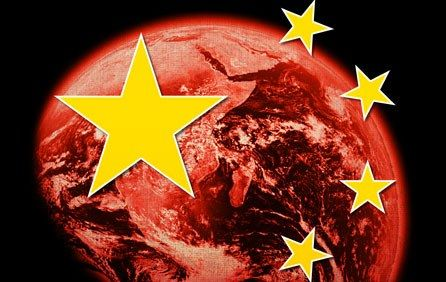 china-america-and-a-new-world-order