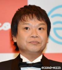 TokyoSports_625519_58f0_1_s