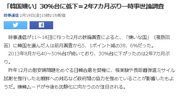 http://livedoor.blogimg.jp/gensen_2ch/imgs/b/e/be7c3a72.png