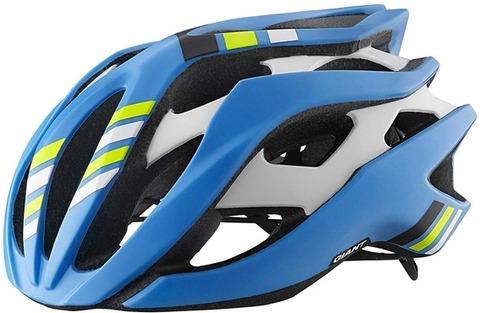 Giant-Rev-Road-Cycling-Helmet-2017_86710_1_Zoom