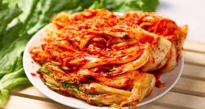 s-SUra-Korean-Cuisine-Koreas-Greatest-Food-Kimchi-Blog