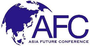 AFC_Logo_blue