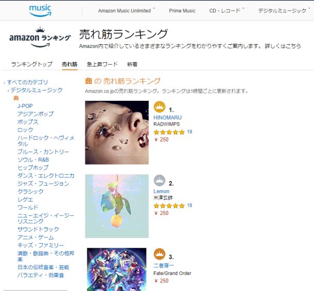 http://livedoor.blogimg.jp/gensen_2ch/imgs/c/0/c04fb6b7.png