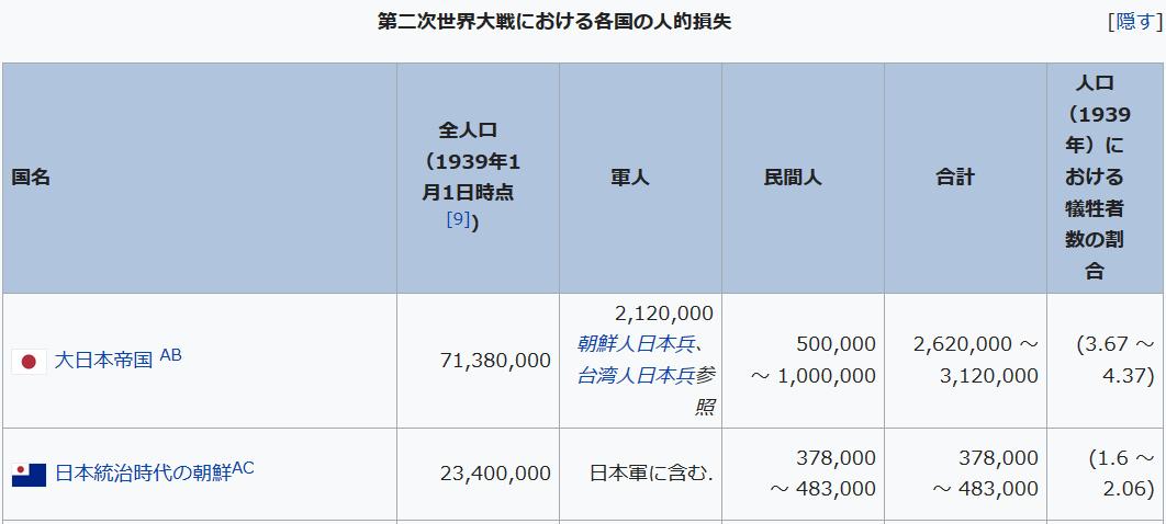 http://livedoor.blogimg.jp/gensen_2ch/imgs/c/1/c14f9e7a.png