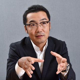s-uesugi_takashi1