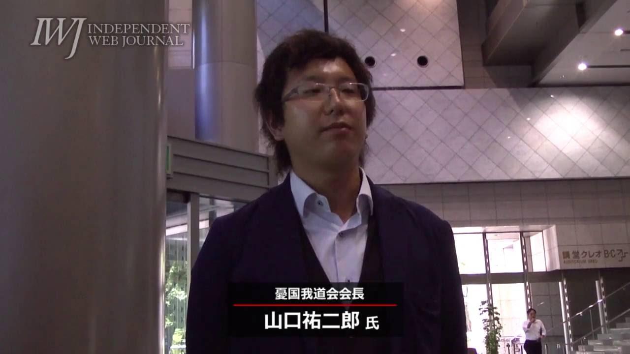 http://livedoor.blogimg.jp/gensen_2ch/imgs/c/3/c3958b98.jpg