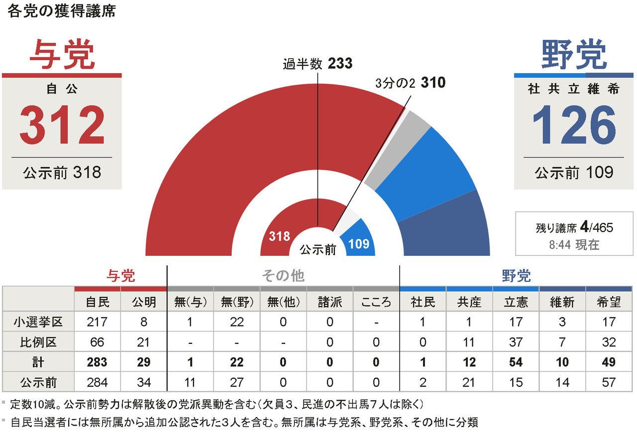http://livedoor.blogimg.jp/gensen_2ch/imgs/c/6/c6c86945.jpg