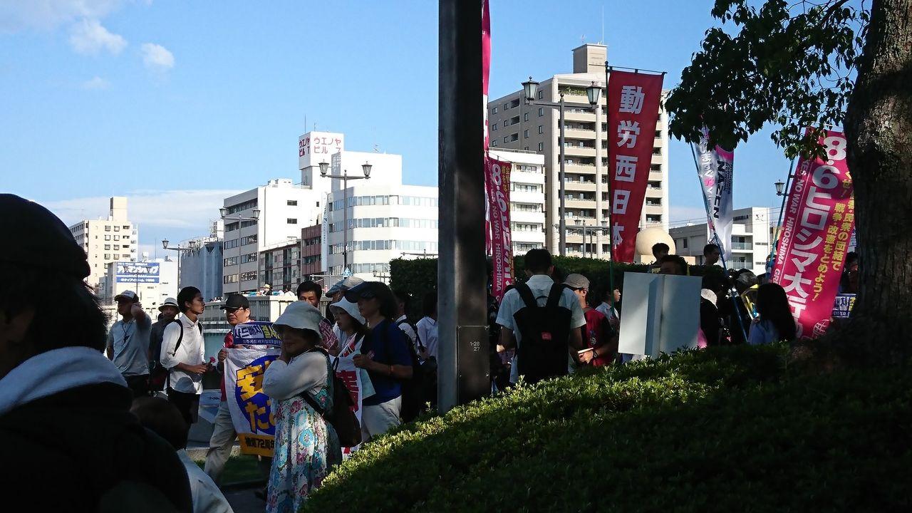 http://livedoor.blogimg.jp/gensen_2ch/imgs/c/c/ccdf12af.jpg