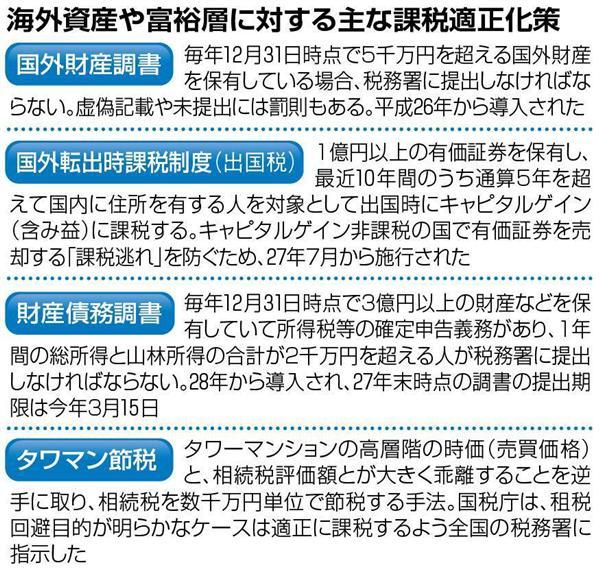 http://livedoor.blogimg.jp/gensen_2ch/imgs/c/e/ce13bca3.jpg