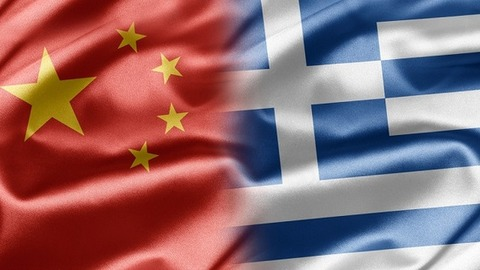 china_greece_flags