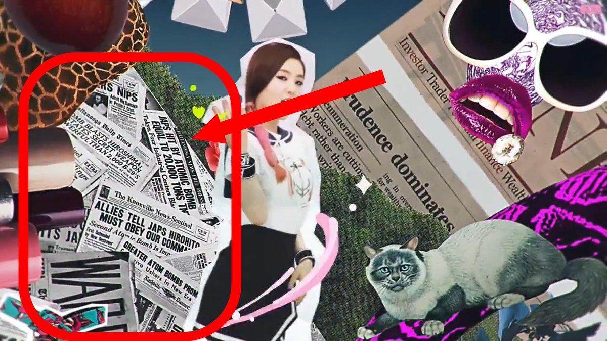 http://livedoor.blogimg.jp/gensen_2ch/imgs/d/0/d0a24fa2.jpg