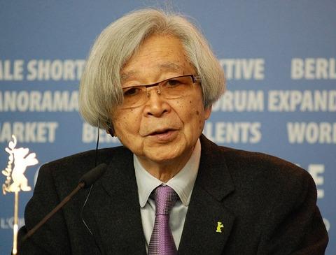 Yoji-Yamada