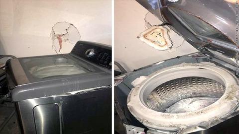 samsung-washing-machine-explodes-780x439