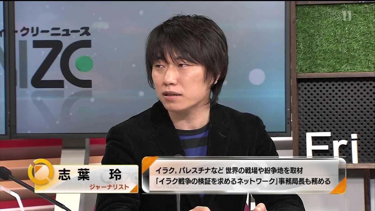 https://livedoor.blogimg.jp/gensen_2ch/imgs/d/9/d9508984.jpg