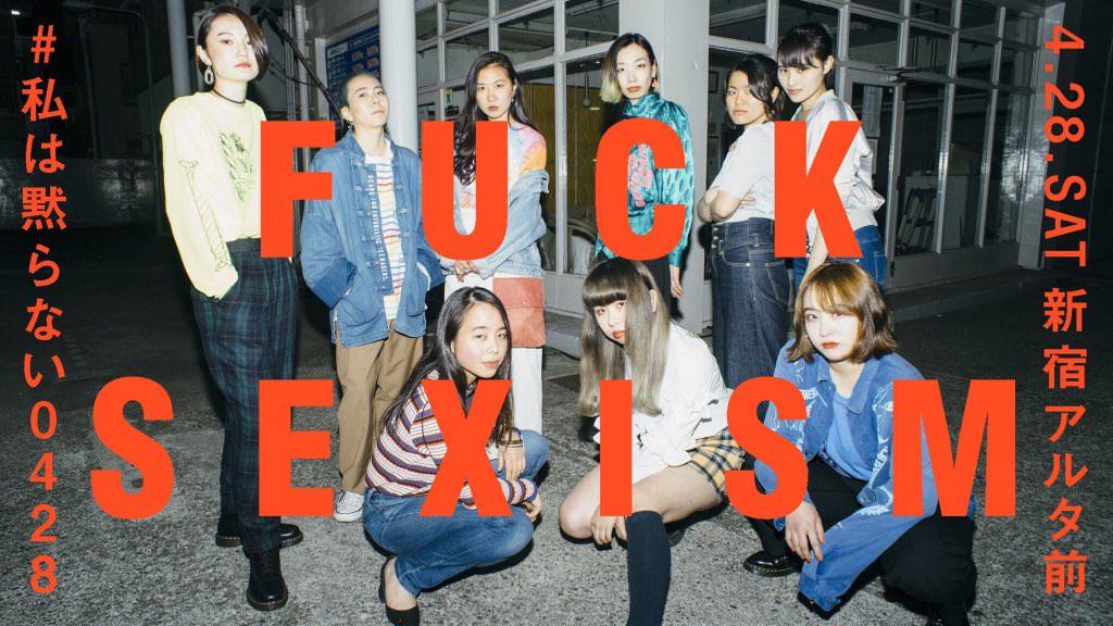 http://livedoor.blogimg.jp/gensen_2ch/imgs/d/a/dac40c79.jpg