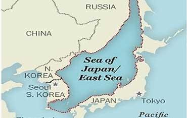 eastsea