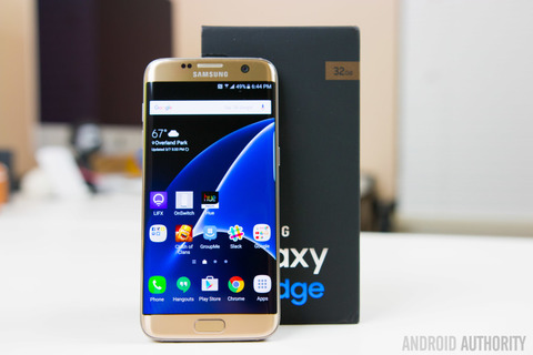 Samsung-Galaxy-S7-Edge-photos-16-840x560