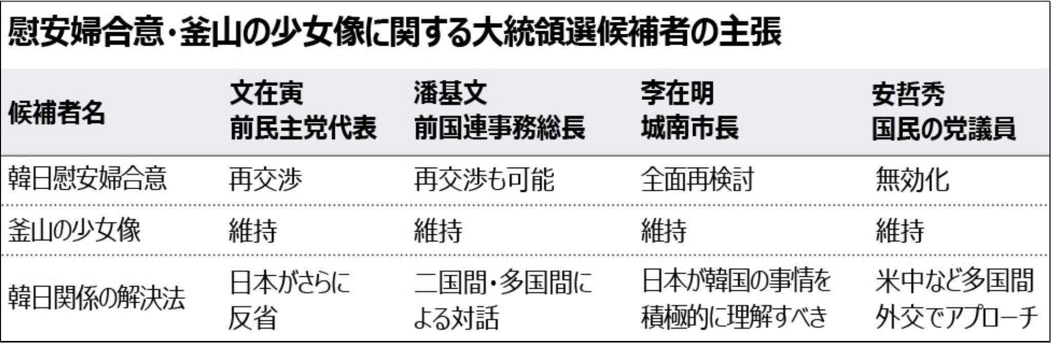 http://livedoor.blogimg.jp/gensen_2ch/imgs/e/1/e1ceebdc.jpg