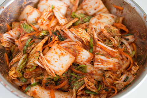 recipekimchi