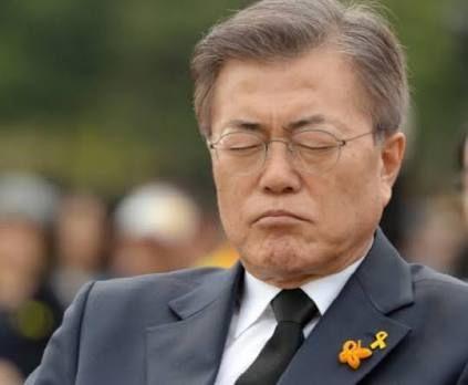 【韓国】金正恩、年内の訪韓失敗