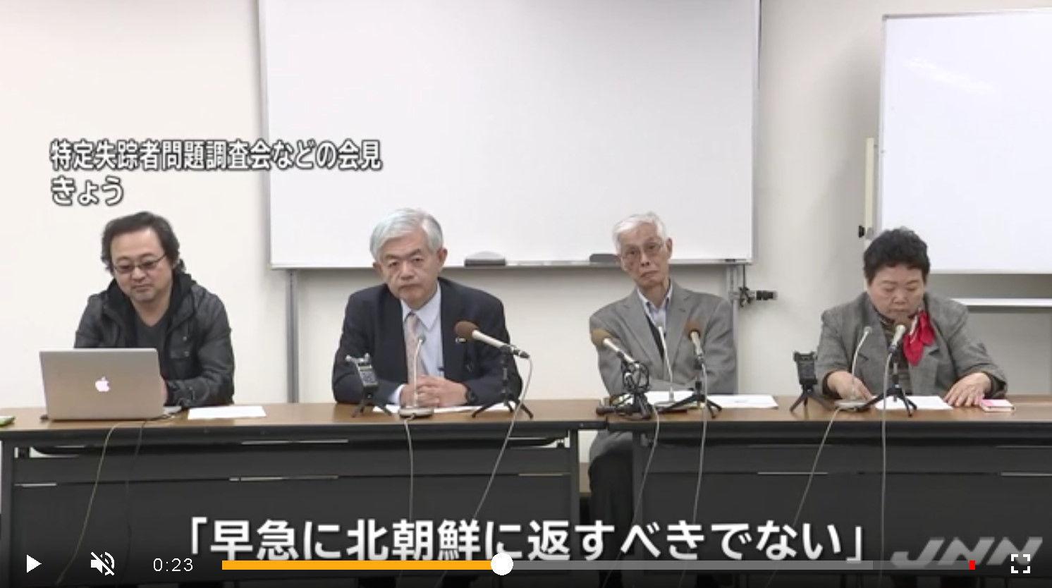 http://livedoor.blogimg.jp/gensen_2ch/imgs/e/6/e644ba19.jpg