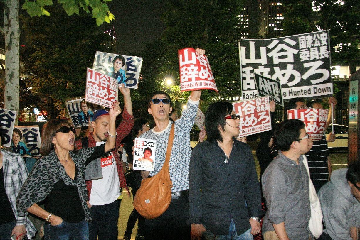 http://livedoor.blogimg.jp/gensen_2ch/imgs/e/8/e84941a0.jpg