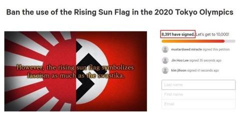 no title