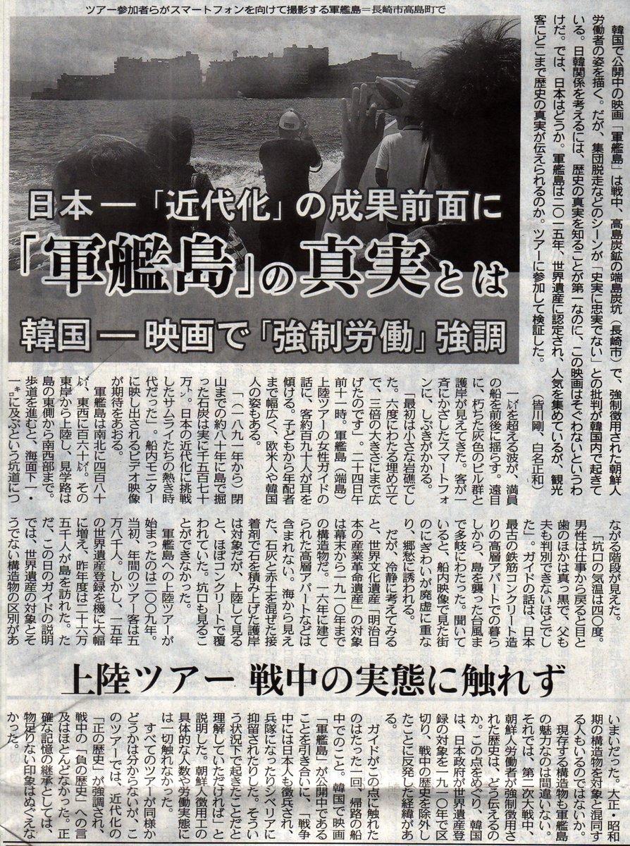 http://livedoor.blogimg.jp/gensen_2ch/imgs/e/f/effdf00f.jpg