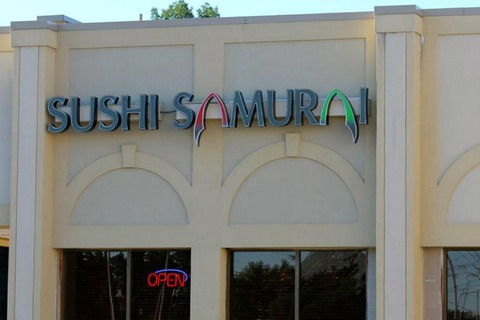 sushi-samurai-tax-fraud