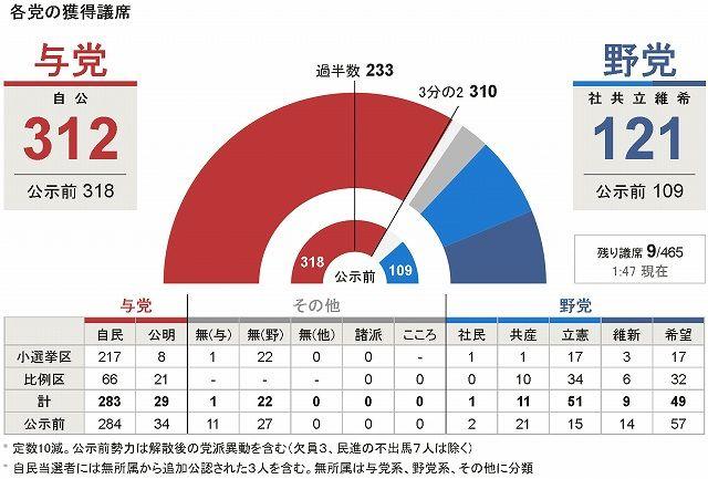 http://livedoor.blogimg.jp/gensen_2ch/imgs/f/1/f1d71297.jpg